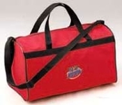 T5116  Nylon Duffle Bag