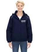 78189/88189 Ladies/Mens Insulated Jacket