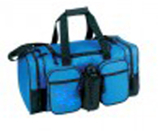 6029 Large Duffel Bag