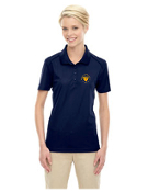 75108/85108/65108 Short Sleeve Polo