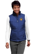 Puffy Vest Ladies/Mens