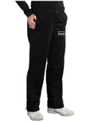 LPST91/YPST91 Ladies/Youth Warm Up Pant
