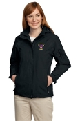 L304 Ladies All Season Jacket