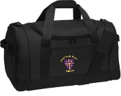 BG800 Sports Duffle