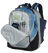 BG100 Computer Backpack