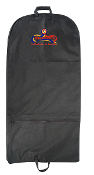 N6048BS Light Weight Garment Bag