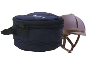 S10719 Helmet Bag with Logo
