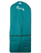 S14311 Long Garment Bag