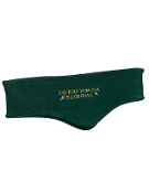C910 Fleece Headband
