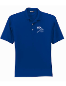 K469 Mens Dri-Mesh Polo