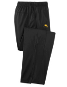 LPST91 Ladies Warm Up Pant