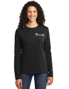 LPC54LS/PC54LS Long Sleeve T-Shirt