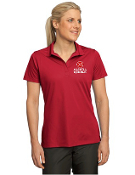 LST650 Ladies Micropique Sport-Wick Polo