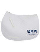 100410  All Purpose Saddle Pad