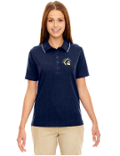 75045 Ladies Polo