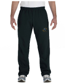G184 Sweatpants