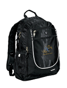 711140 OGIO Carbon Pack