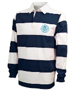 9278 Rugby Shirt