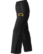 Lined Active Lightweight Pants Ladies/Mens/Youth