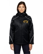 3in1 Winter Jacket Ladies/Mens