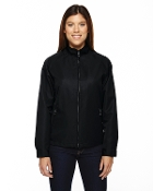 78044/88103 Ladies/Mens Micro Twill Jacket