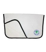 9276 Baby Saddle Pads