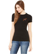 6004 Ladies T-Shirt