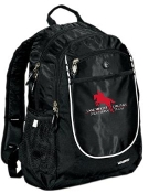 711140 Ogio Backpack