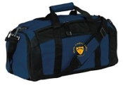 BG970 Duffle Bag
