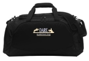 BG801 Medium Duffle Bag