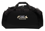 BG802 Large Duffle Bag
