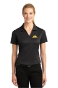 L469 Dri-Mesh Polo - ladies/mens