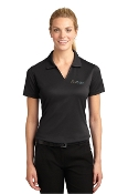 L469 Ladies  Performance Polo