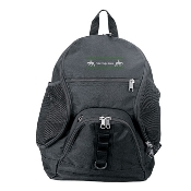 N1501BP Backpack