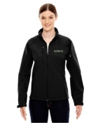 CR Farm Jacket - Ladies/Mens 78077/88156