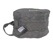 S10719 Helmet Bag