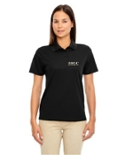 78181 Performance Polo Shirt - Ladies/Youth