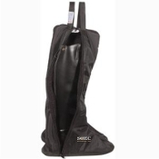 S10762 English Boot Bag