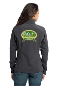 IEA Team Jacket ladies/mens EB531/EB530