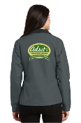 L354 Ladies Barn Jacket