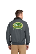 J754 Mens/Unisex Barn Jacket
