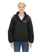 78189 Winter Jacket - Ladies/Mens