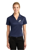L469 Polo Shirt - Ladies/Mens