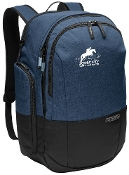 411072 OGIO Backpack