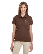 TT21W L:adies Performance Polo