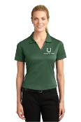 Polo Shirt - Ladies/Mens/Youth