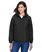 78189 Women's Alpine Parka