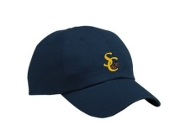 CP78 Washed Twill Cap