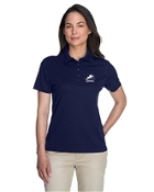 78181 Polo shirt Ladies/Mens/Youth