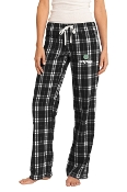 DT2800 Ladies Flannel Pant
